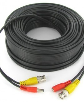 100ft cable