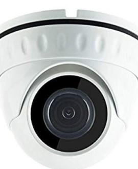 MI405DV3_L